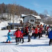 news_skirennen