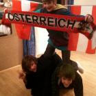 2011_faschingsheimstunde_3