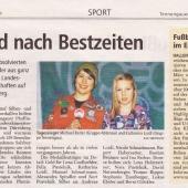2011_landesskimeisterschaft_tn