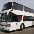 2012_pfadfinderbus_01