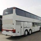 2012_pfadfinderbus_02