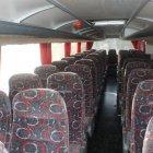 2012_pfadfinderbus_04