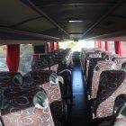 2012_pfadfinderbus_05