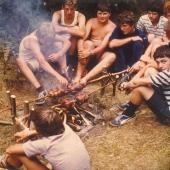 Explorer 1983 in Zwettel
