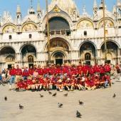 Sommerlager 1998