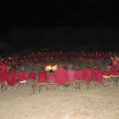 Sommerlager 2008 in Mykonos